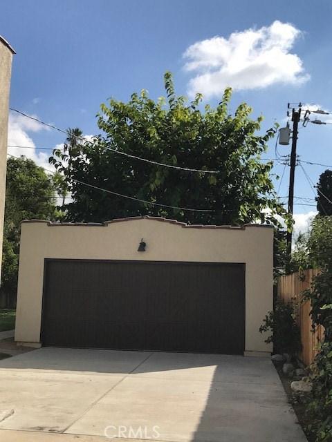 1446 Bresee Av, Pasadena, CA 91104 Photo 8