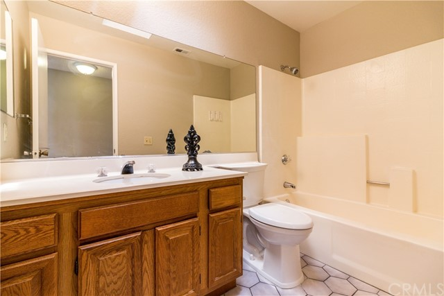 39291 Oak Cliff Dr, Temecula, CA 92591 Photo 23