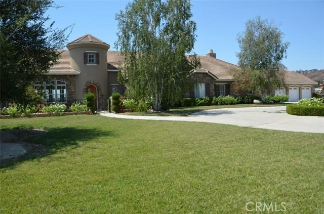 21810 The Trails Circle, Murrieta, CA 92562