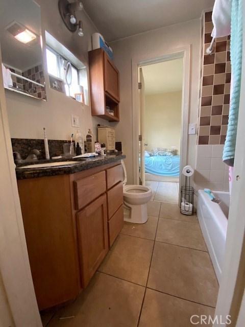 846 N Brannick Av, City Terrace, CA 90063 Photo 10