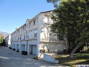 Photo of 653 Fairview Avenue #6, Arcadia, CA 91007