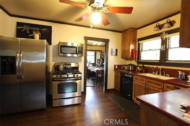 1266 N Mentor Av, Pasadena, CA 91104 Photo 2