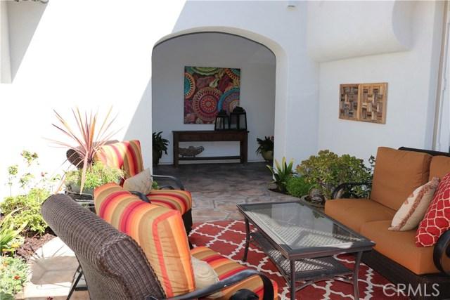 3225 Avenida De Sueno, Carlsbad, CA 92009 Photo 1