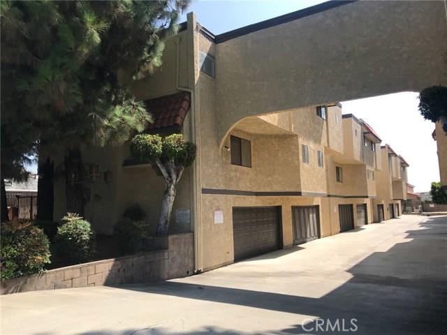 5126 Rosemead Boulevard A, San Gabriel, CA 91776