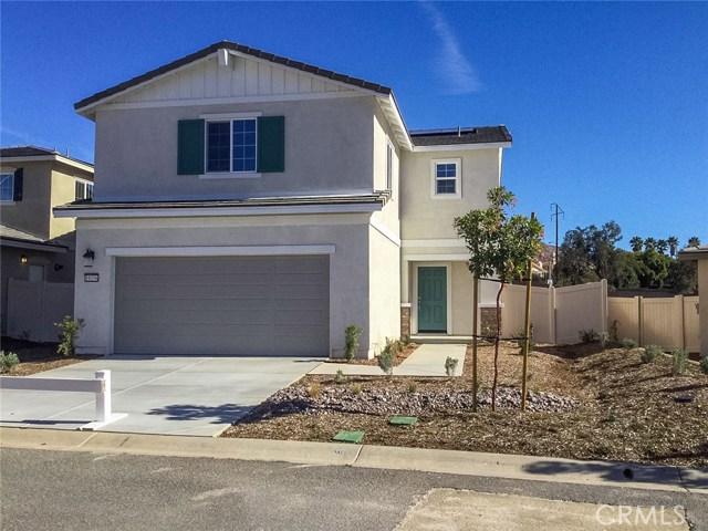 10356 Snowy Plover Court, Moreno Valley, CA 92557
