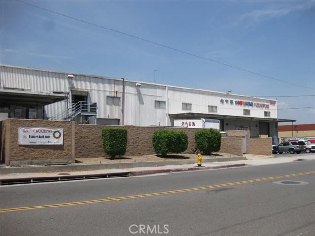 9255 Telstar Avenue, El Monte, CA 91731