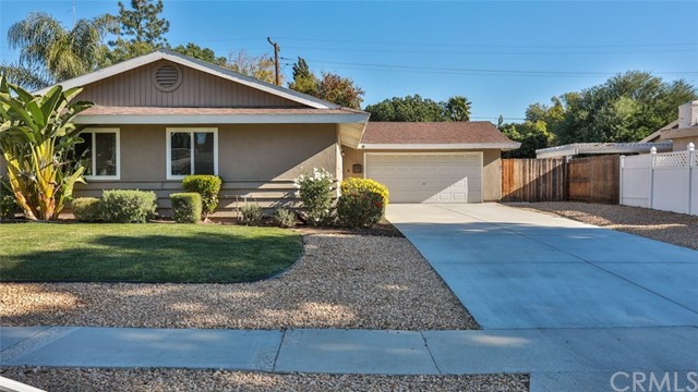 1083  Placid Drive 92880 - One of Corona Homes for Sale