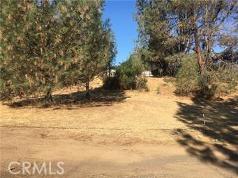 2932 Meadow Creek Road, Clearlake Oaks, CA 95423