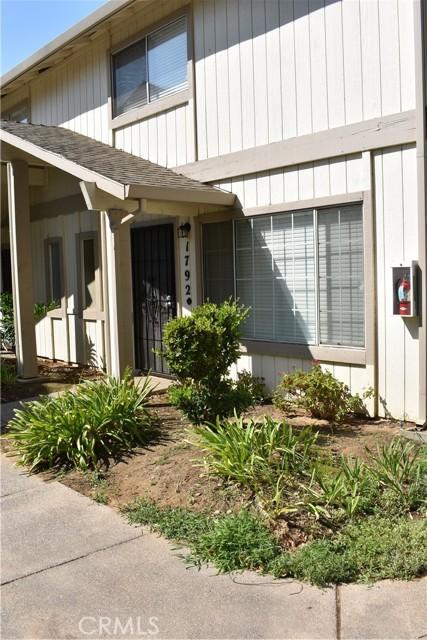 1792 Merced Avenue, Merced CA: https://media.crmls.org/medias/8a4fea1e-93df-4e4a-a34a-7a0df3d0e11b.jpg