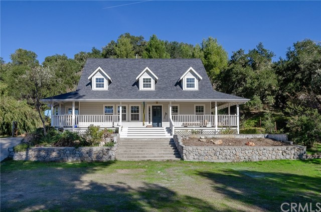 7737 Suey Creek Road, Santa Maria, CA 93454