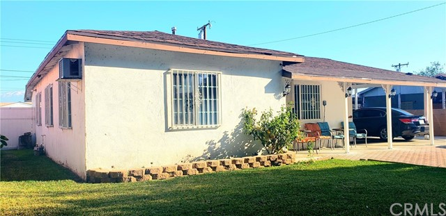2275 Ramona Avenue, San Bernardino, CA 92411