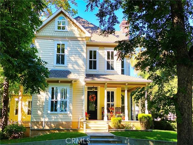 1941 Sycamore Lane, Durham, CA 95938