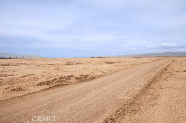0 Dunes Road, Winterhaven, CA 92283