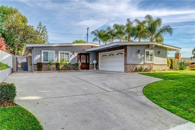 10012 Shiloh Avenue, Whittier, CA 90603