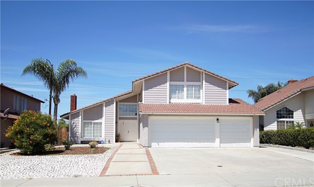 12941 Coralberry Street, Moreno Valley, CA 92553