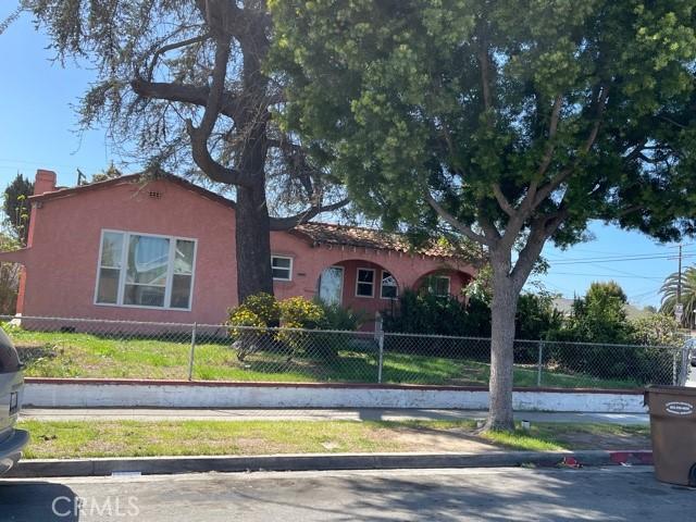 1160 W 102nd St, Los Angeles, CA 90044 Photo 1
