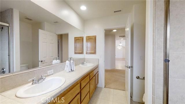 11761 Farmington St, Oak Hills, CA 92344 Photo 56