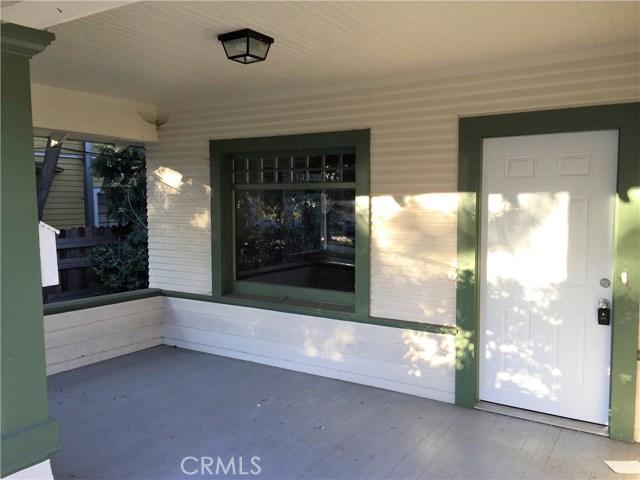 755 Magnolia Av, Pasadena, CA 90813 Photo 1
