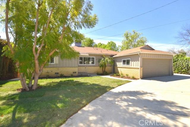19128 Roscoe Boulevard, Northridge, CA 91324