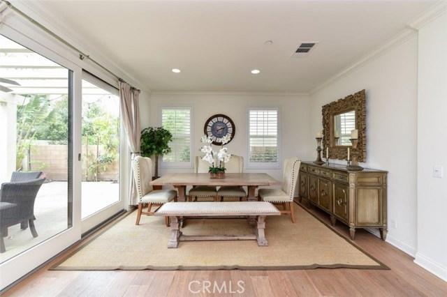 78 Shadowbrook, Irvine, CA 92604