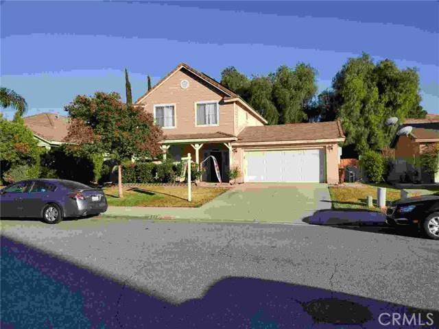 233 E Kimberly Court, San Bernardino, CA 92408