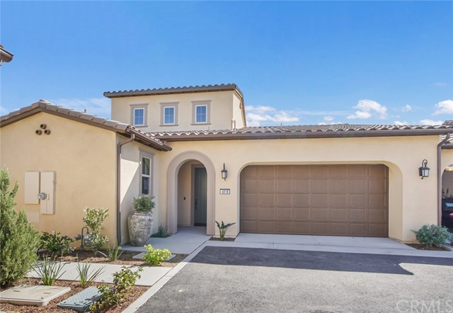 Photo of 4818 Colina Court, Cypress, CA 90720