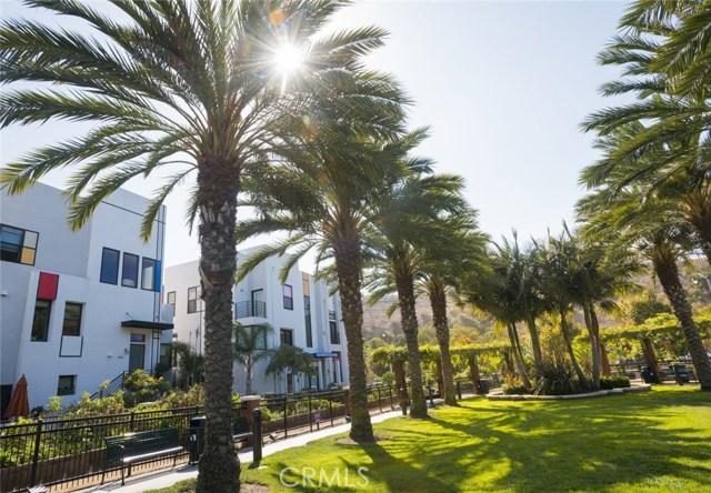 12695 W Bluff Creek, Playa Vista, CA 90094 Photo 6