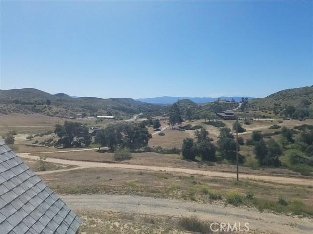 33210 Crown Valley Rd, Temecula, CA 92543 Photo 21