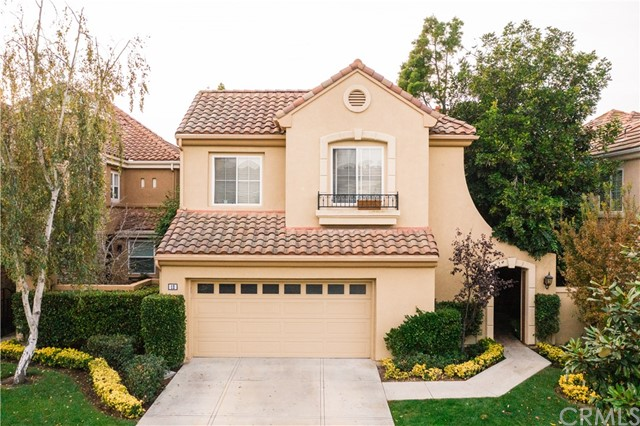 12 Bellevue | St. Laurent (NRSL) | Newport Coast CA