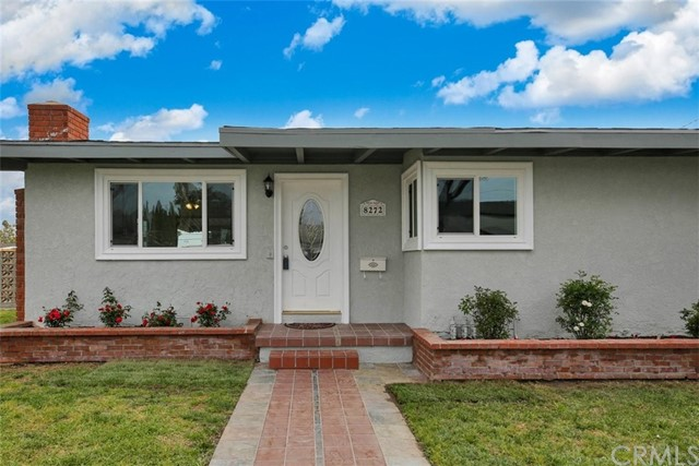 Photo of 8272 California Street, Buena Park, CA 90621