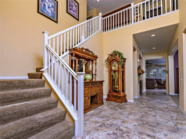30876 Sandpiper Ln, Temecula, CA 92591 Photo 4