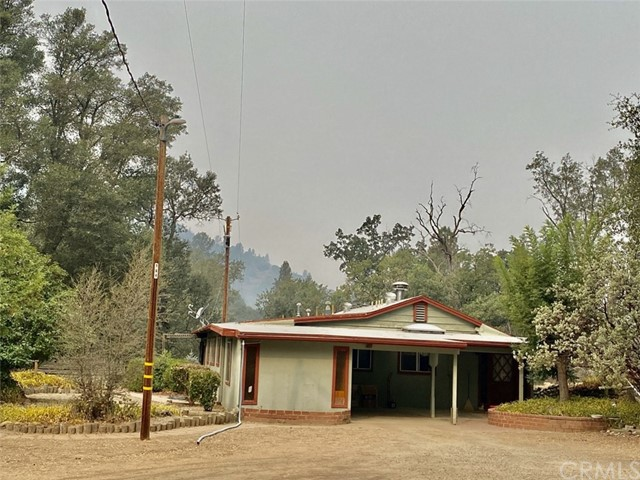 39314 Road 425b, Oakhurst, CA 93644 Photo