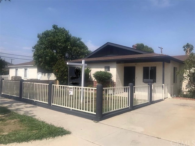 14010 Charlemagne Avenue, Bellflower, CA 90706