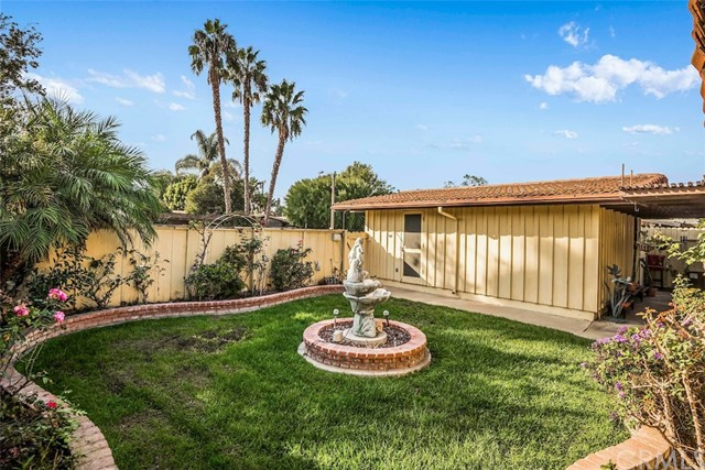 3008 Stevely Avenue, Long Beach, CA 90808