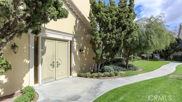 1501 S Pomona Avenue A5, Fullerton, CA 92832