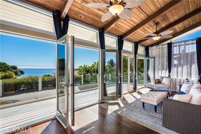 13 Sea Cove Drive, Rancho Palos Verdes, CA 90275