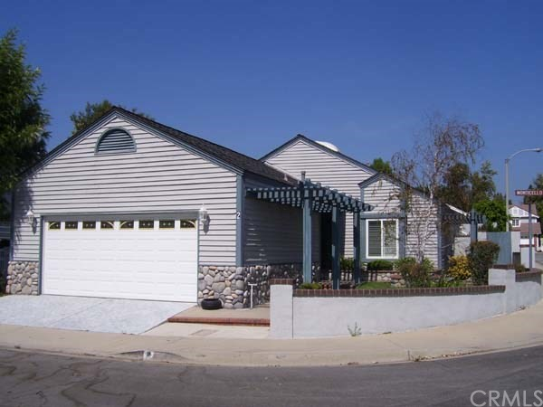 2 Monticello, Irvine, CA 92620