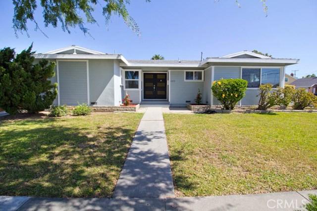 15717 Hayford Street, La Mirada, CA 90638