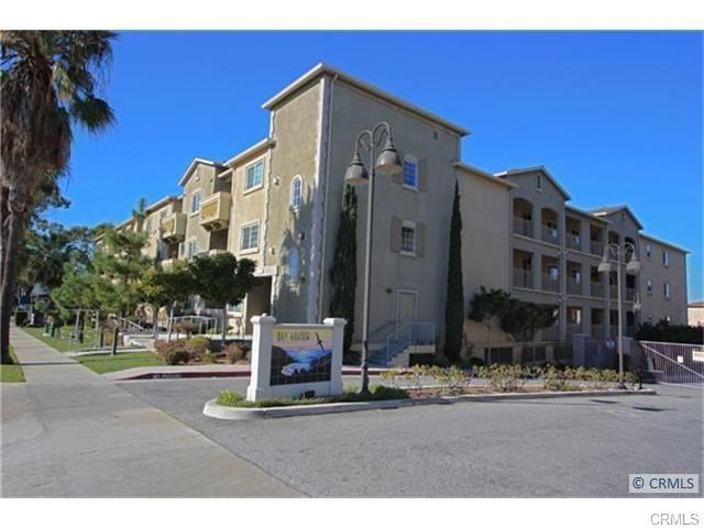 1437 Lomita Boulevard 318, Harbor City, CA 90710