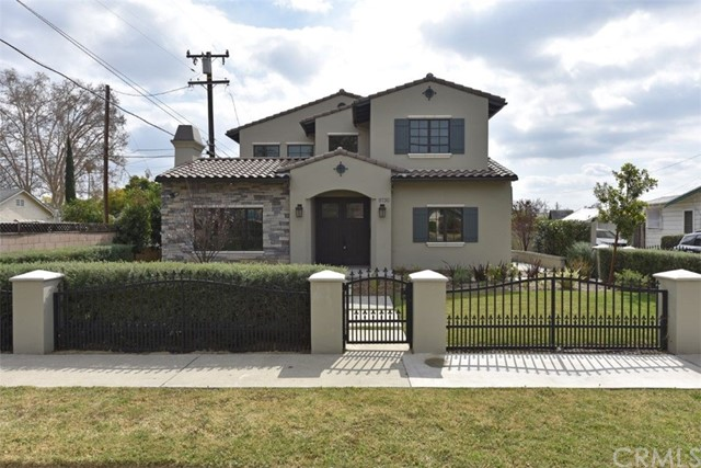 Photo of 9730 Broadway, Temple City, CA 91780