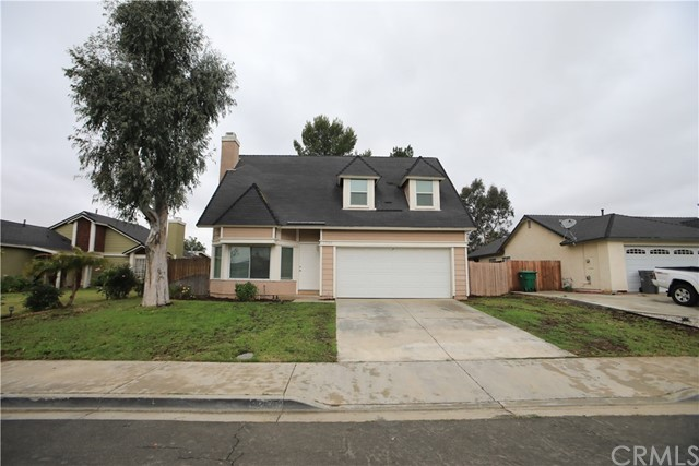 13569 Bearberry Drive, Moreno Valley, CA 92553