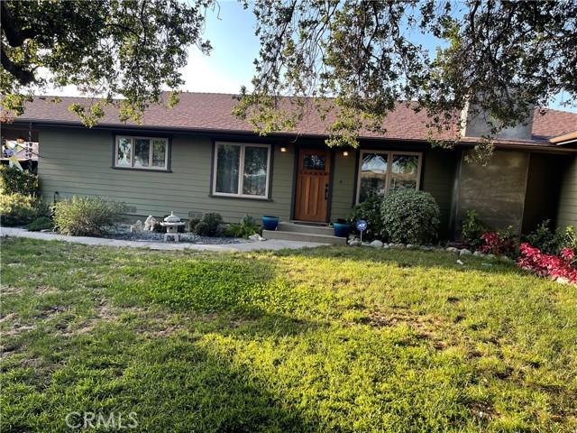 Photo of 167 E Juanita Avenue, Glendora, CA 91740