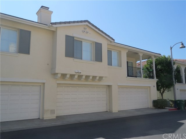 Image 2 of 162 Winterberry, Mission Viejo, CA 92692