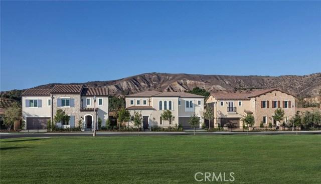 56 Granite Knoll, Irvine, CA 92602