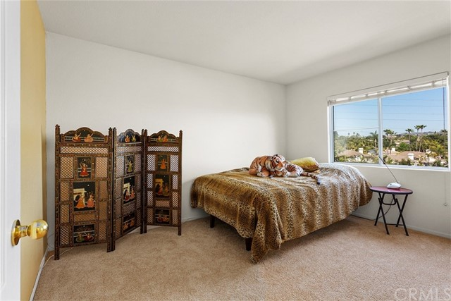 7106 Tanager Dr, Carlsbad, CA 92011 Photo 27