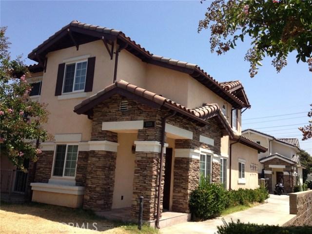 3228 Delta Avenue, Rosemead, CA 91770