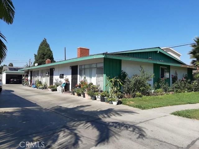 13121 Adland St, Garden Grove, CA 92843 Photo