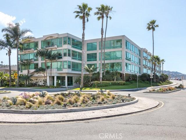 201 Calle Miramar 6, Redondo Beach, California 90277, 2 Bedrooms Bedrooms, ,2 BathroomsBathrooms,For Rent,Calle Miramar,SB19253674