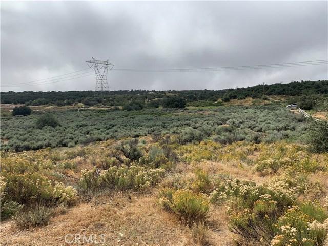 0 Forestry Rd, Oak Hills, CA 92344 Photo 0