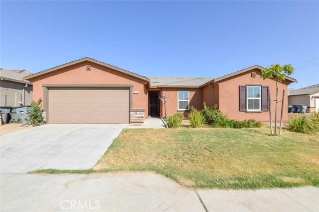 2385 S Bette Avenue, Fresno, CA 93727